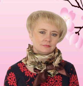 nalivajko_1-434-x-450